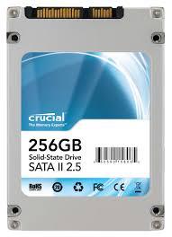 SSD یا HDD کدام بهتر است؟