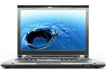 لپ تاپ استوک Lenovo Thinkpad t420s